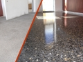 before-after-polished-commercial-concrete-floor-gallery