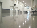 concrete-polishing-polished-concrete-floors-aia-11-638