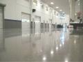 concrete-polishing-polished-concrete-floors-aia-11-638