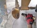 dustles-blasting2-400