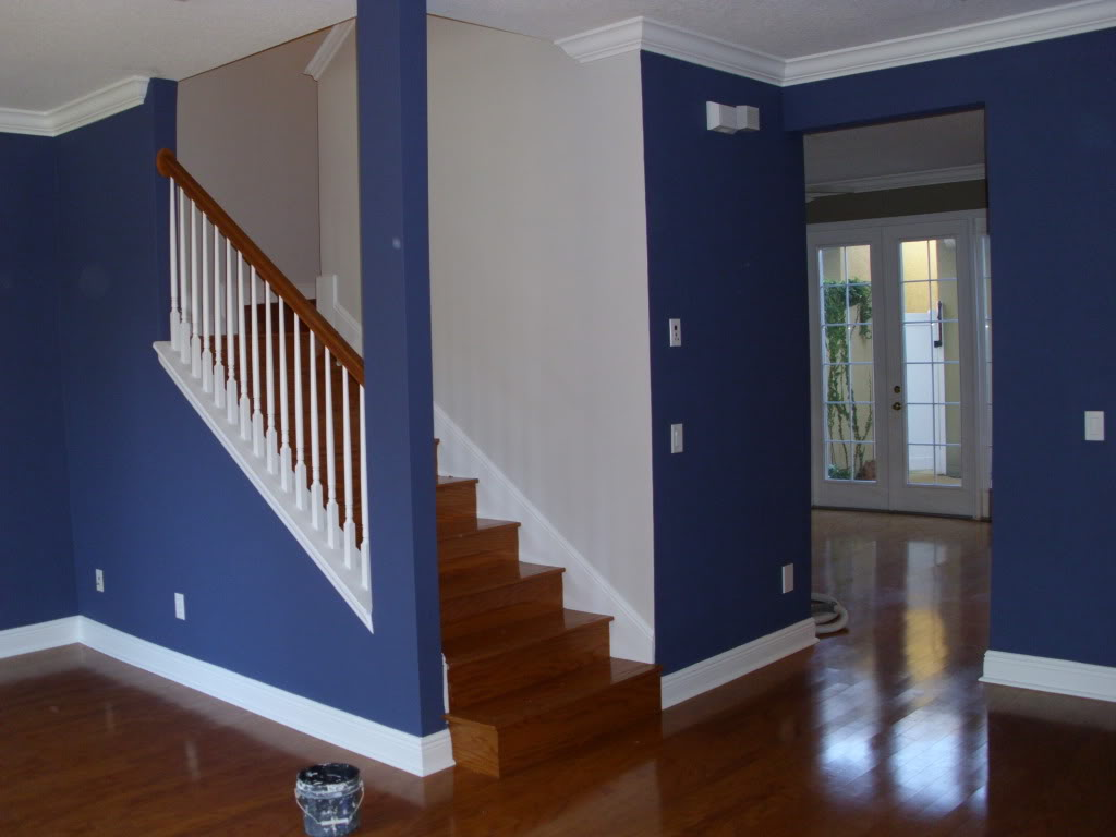 House Painting Interesting Home Painters  Vineland Millville Nj  Beyond Painting Inc. Review