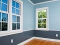 interior-painting-contractors-ann-arbor-mi-360-painting